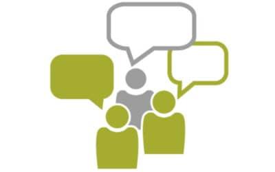Het participatieplan: Hoe ziet het omgevingsproces eruit?