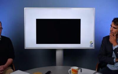 TWEEDE BEWONERSAVOND VOOR DIRECT OMWONENDEN + Video
